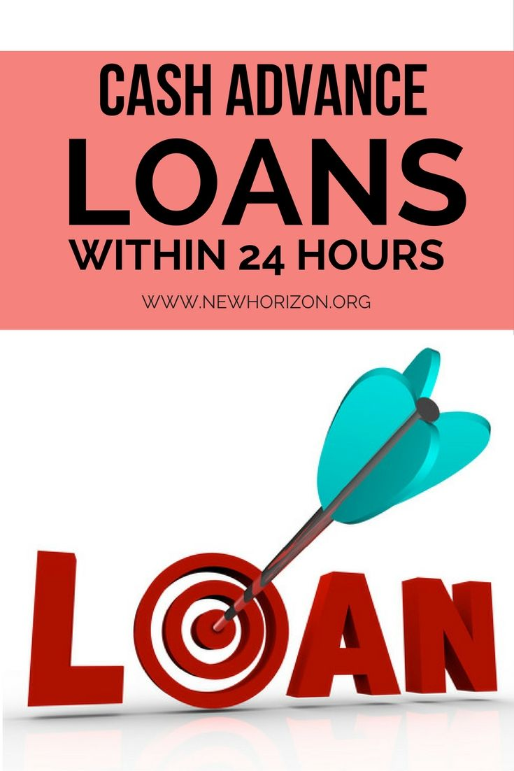 Loan money to small business photo 8