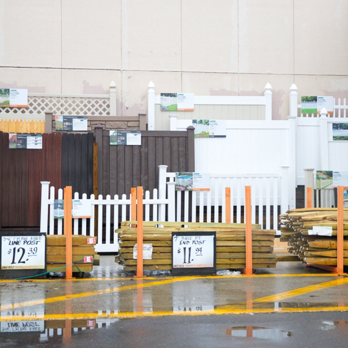 14 things home depot employees won t tell you in 2020 on home depot paint sales this week id=15826