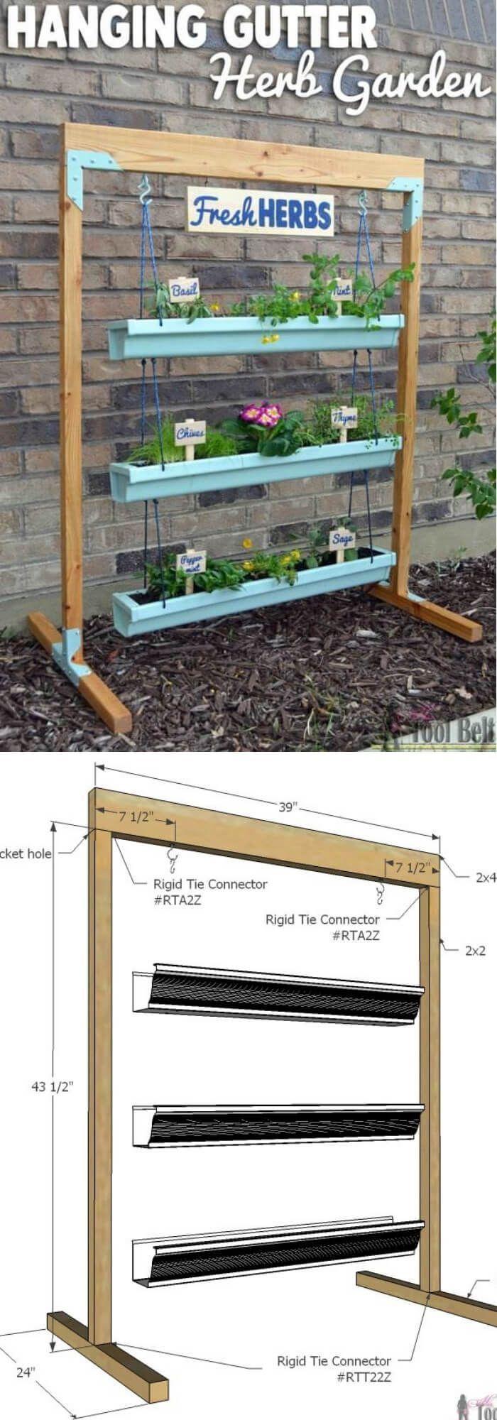 Photo of Garden design  #indoor #garden #stand indoor herb garden stand, indoor herb gard…
