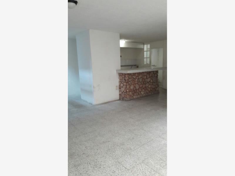 Casa en renta Fracc. Carrizal, Centro, Tabasco, México $5,500 MXN   MX17-CX2617