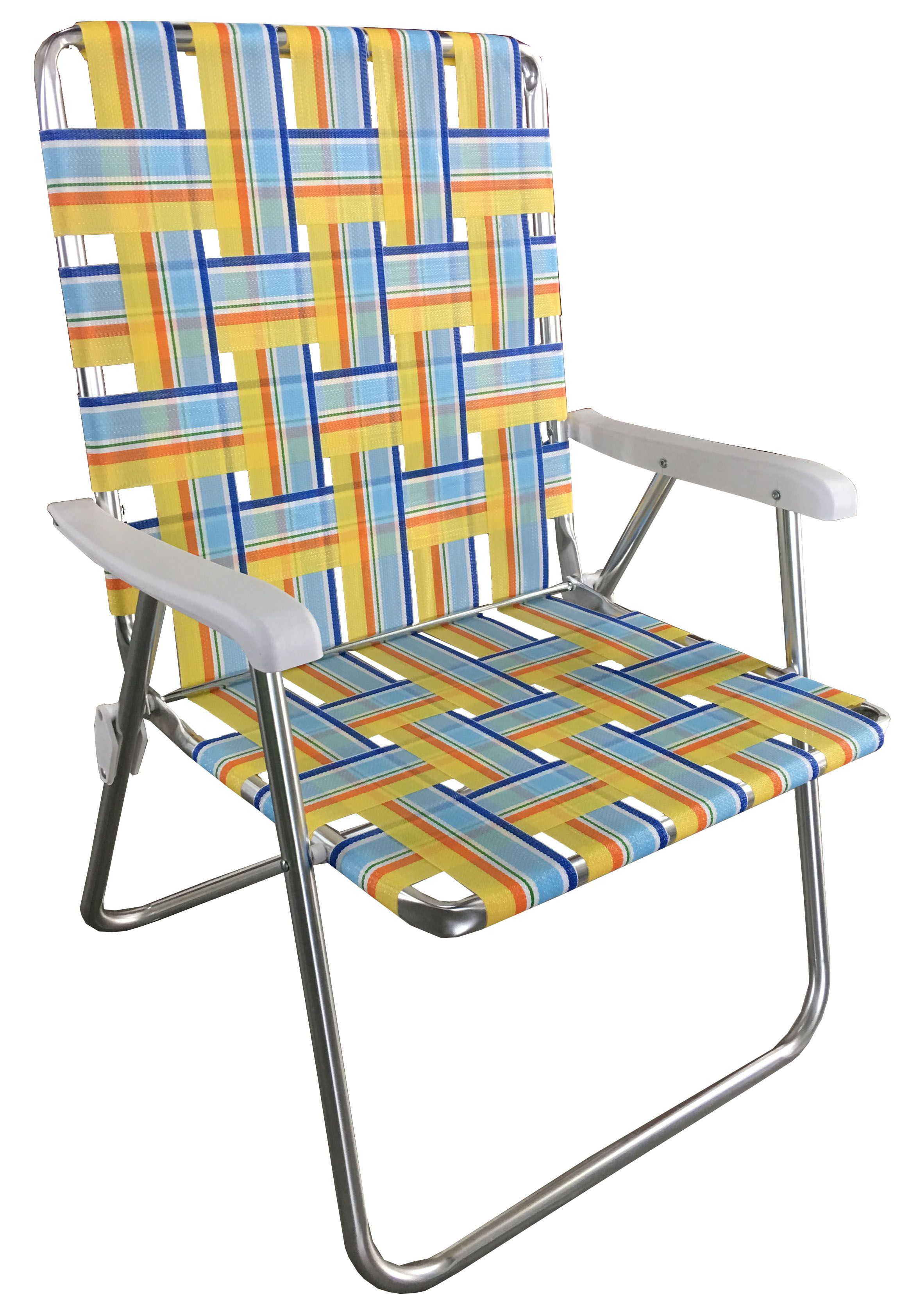 Terrific Image Result For Outdoor Vintage Aluminum Web Chair Lisa Ibusinesslaw Wood Chair Design Ideas Ibusinesslaworg