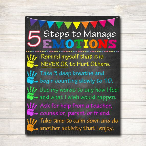 School Counselor Poster, Behavior Therapy, Child Therapist, Guidance - fresh 7 counseling confidentiality statement