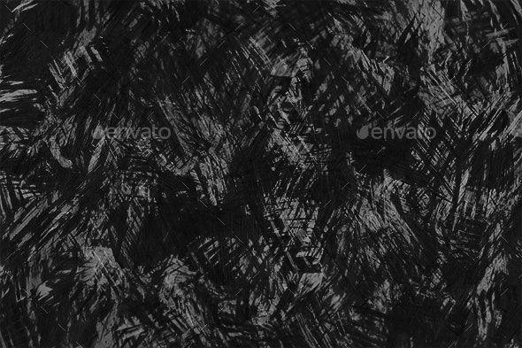 Black Background Ad Black Spon Background Met Afbeeldingen