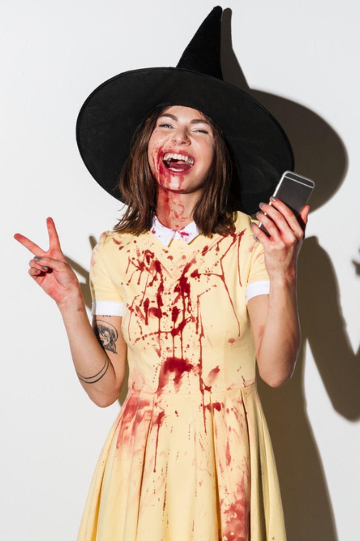 Halloween Makeup ideas in Halloween 2019 , is best new