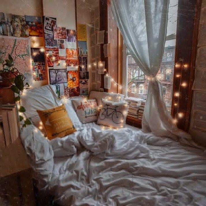 48 Dorm Room Inspiration Decor Ideas 7 Met Afbeeldingen