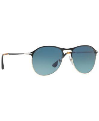e977462a51c77 Persol Polarized Sunglasses