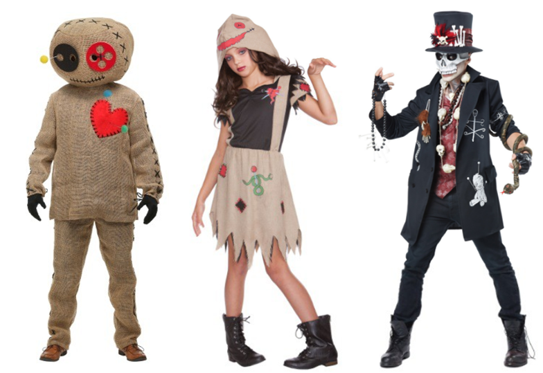 HalloweenCostumes promotion Up to 90 Off Costume Sale