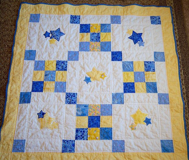 Baby blanket applique stars applique patterns babies and patterns baby applique patterns recent photos the commons getty collection galleries world map app gumiabroncs Image collections