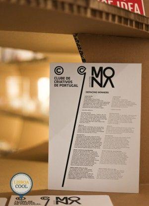 Lisboa Cool - Comprar - Mona