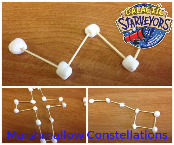 sunday school crafts 2017 vbs vbs themes 2017 vbs 2016 church ideas marshmallow constellations vbs 2017