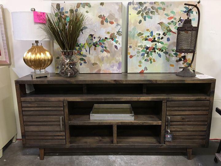 The Furniture Lady! Quality Furniture At Unbeatable Prices! Located In Las  Vegas And Draper