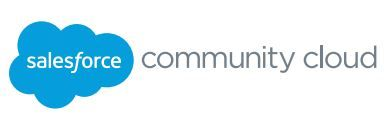 5 community cloud tools to boost your salesforce community performance in 2016