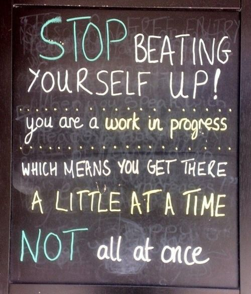Pin By Michele Bloom On Motivate Me! Pinterest Fitnesscar