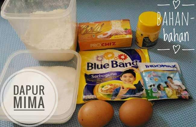Cara Membuat Cheese Cake Super Irit Resepkoki Co Kue Oreo Makanan Ringan Manis Oreo
