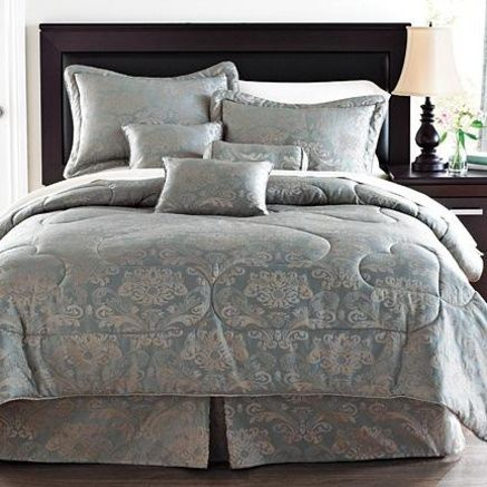 Sears Bedding Google Search Sears Bedding Comforter Sets Queen Comforter Sets