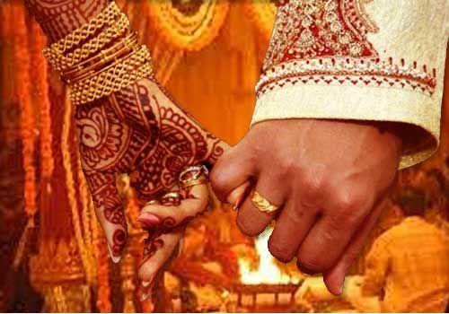 Matchmaking für die Ehe in teluguSichere Dating-Standorte Südafrika