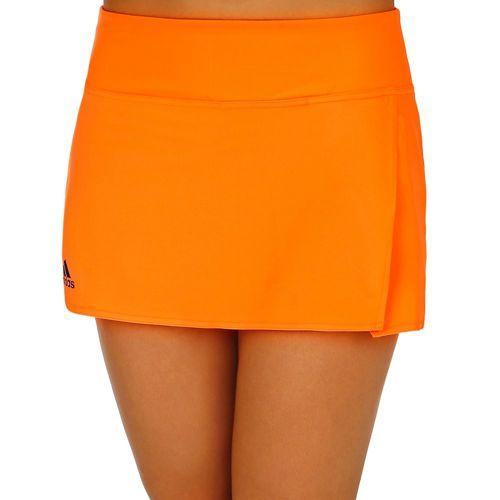 adidas Angelique Kerber Melbourne Line Falda Mujeres - Naranja 534e1d11dfc2e