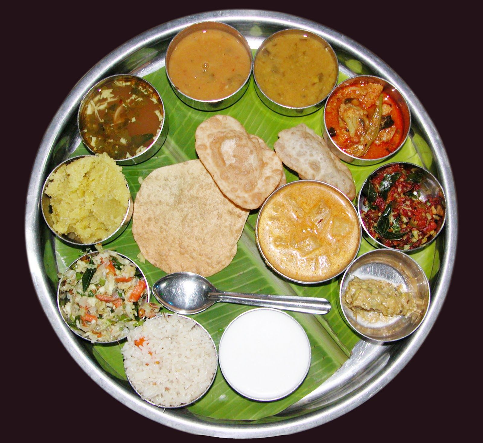 South indian food google search feast for the eyes south indian food google search forumfinder Images