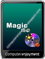 magic iso maker full
