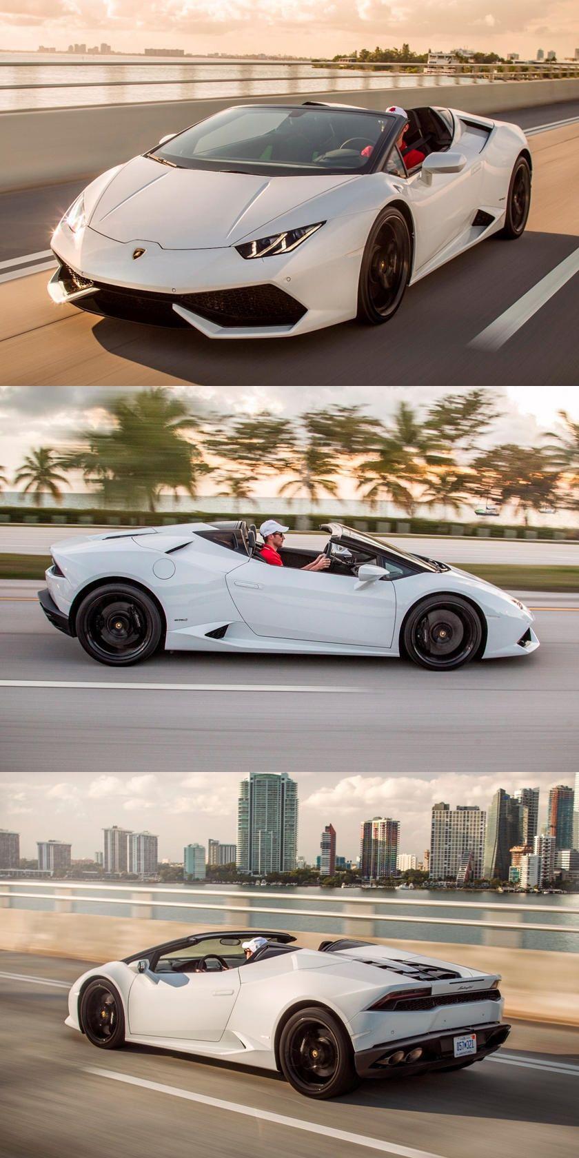 Lamborghini Dealership Sued Because Huracan Changed Colors You Read That Right In 2020 Lamborghini Dealership Lamborghini Dealership