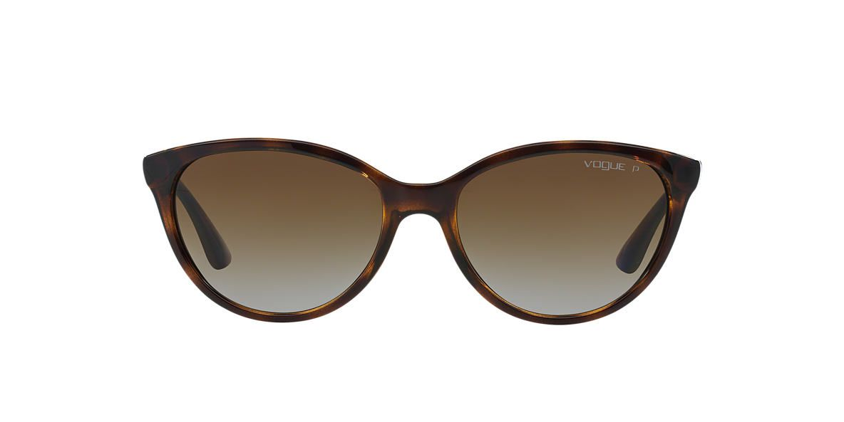 74d42f4355 OvalVogue Eyewear at Sunglass Hut. Find this Pin and more on Lace Love - Rendas  e bordados ...