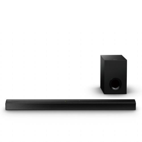 Genial Top 10 Best Sound Bar For Television