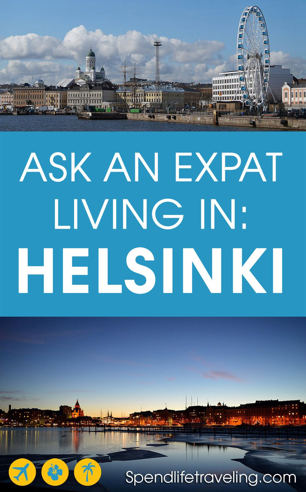 What to bring from Finland: tips for tourists