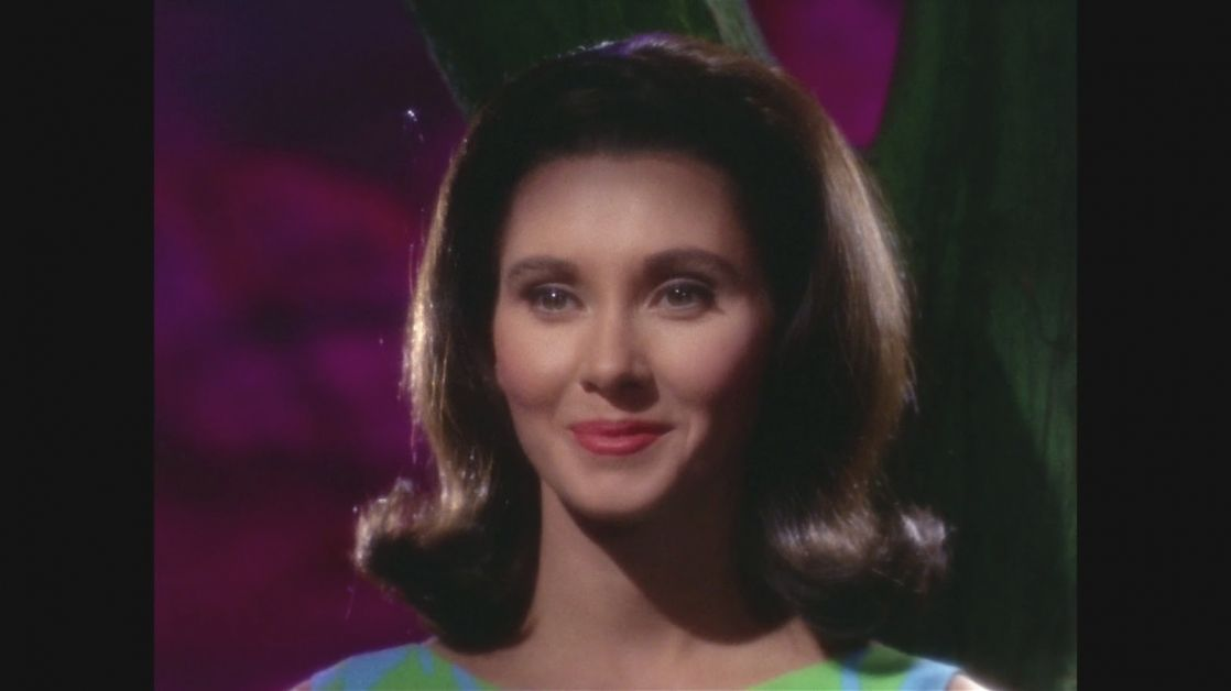 elinor donahue images