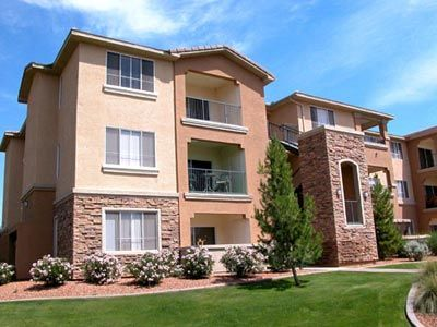 Stonebridge Ranch Chandler Az Pet Friendly Apartments Luxury Apartments Luxury Amenities