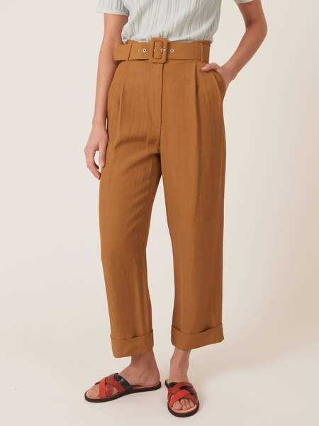 Pin by Frances May on FM Womens New Arrivals (With images