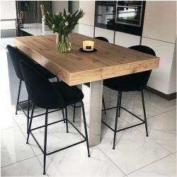 Photo of Bar stools & bar chairs