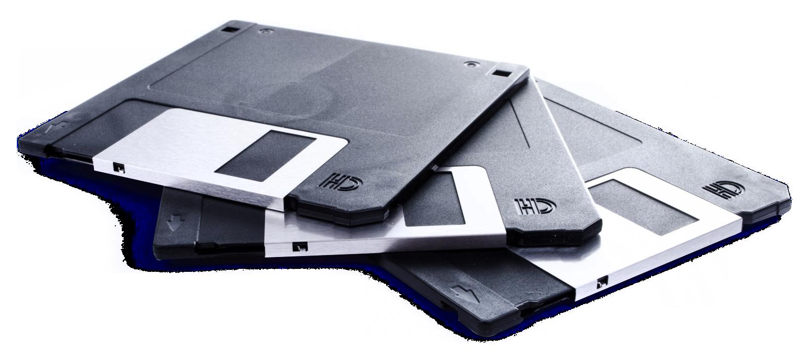 Floppy Disk Png Image Floppy Disk Floppy Disk