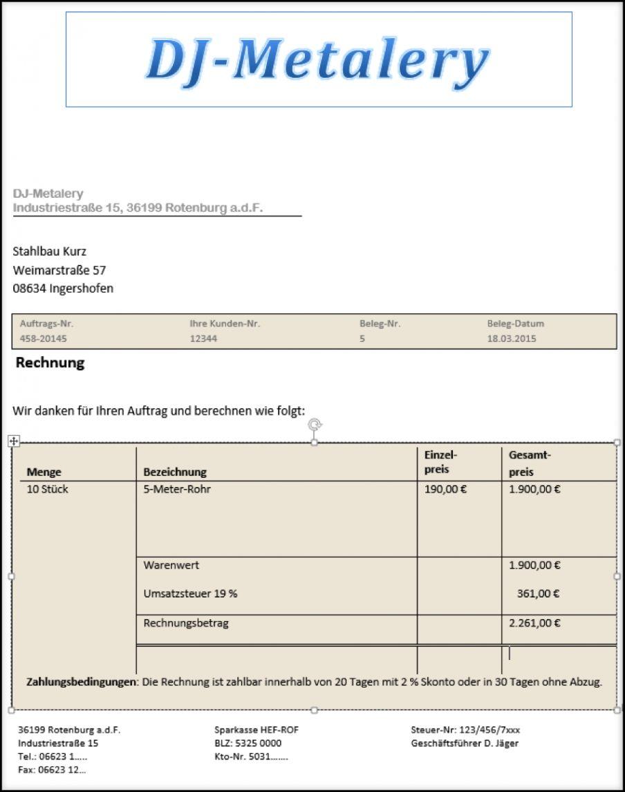 Durchsuche Unsere Das Image Von Rechnung Nachhilfe Vorlage In 2020 Rechnung Vorlage Rechnung Rechnungsvorlage
