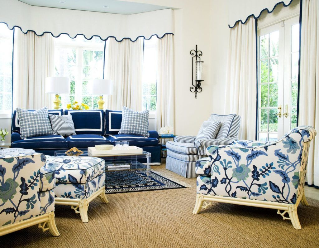 Superb Creative Tonic Loves Palm Beach Style Ranges From Classic To Contemporary,  But Itu0027s Always Enticing