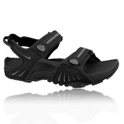 0c2d5de34504 NIKE Men s Santiam 4 Sandals - Listing price   78.73 Now   61.23 ...