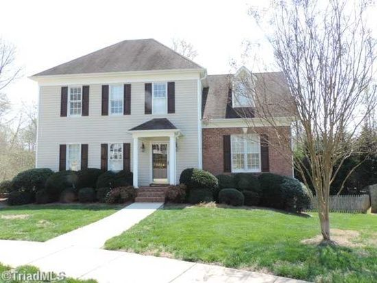 Kernersville Home For Sale Home Zillow My Home