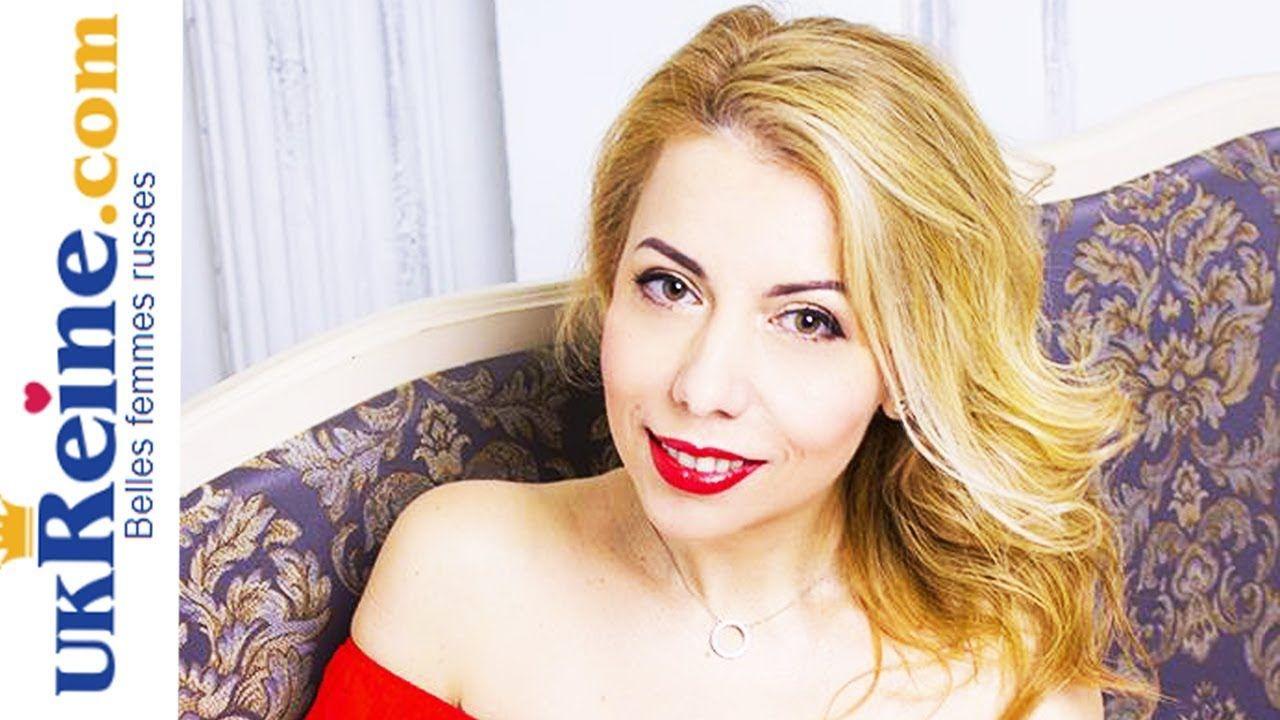 agence matrimoniale - rencontre femme russe   Au Cœur de l'Est