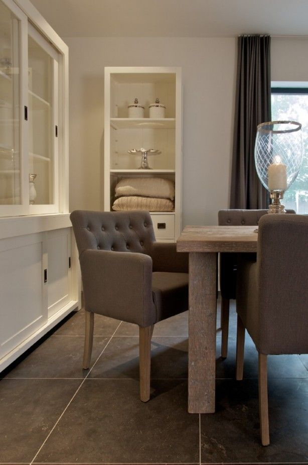 mooie stoelen eetkamer | Kodin Sisustus | Pinterest | Dining, Room ...