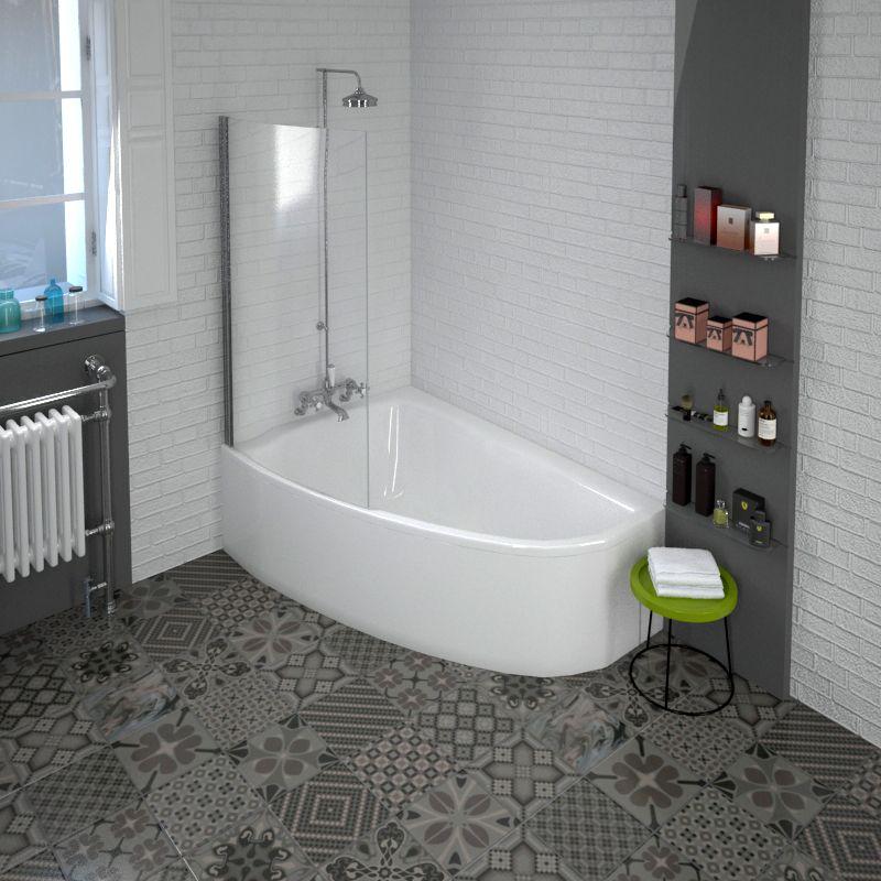 174528.jpg 800×800 pixels | Family bathroom | Pinterest | Corner ...