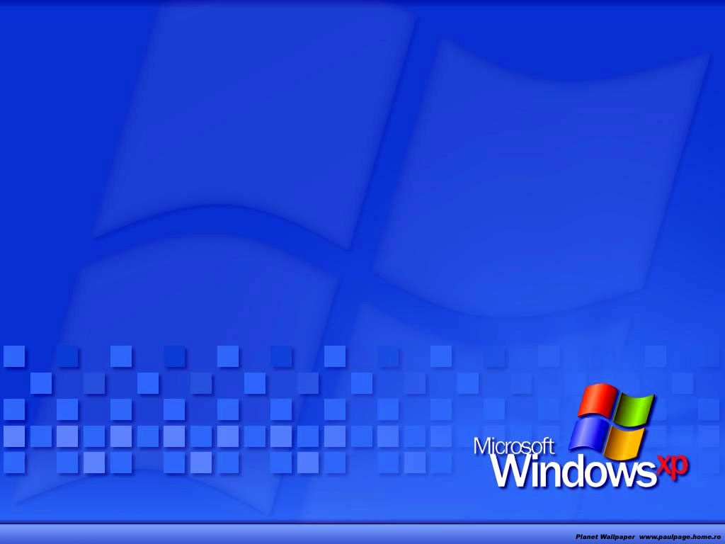 Windows Background Azul Windows Papeis De Parede Wallpaper