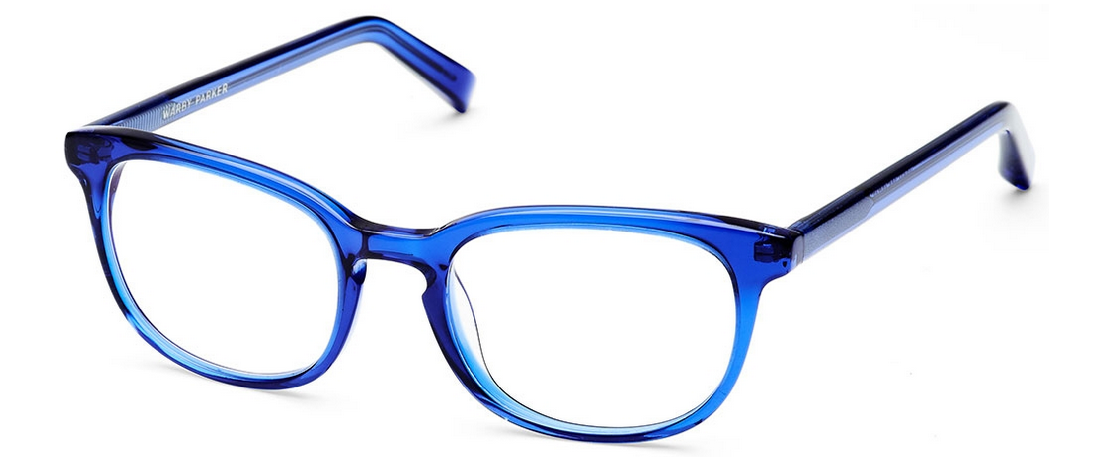 Custom-made models acetate optical frames. Choose the model you like ...