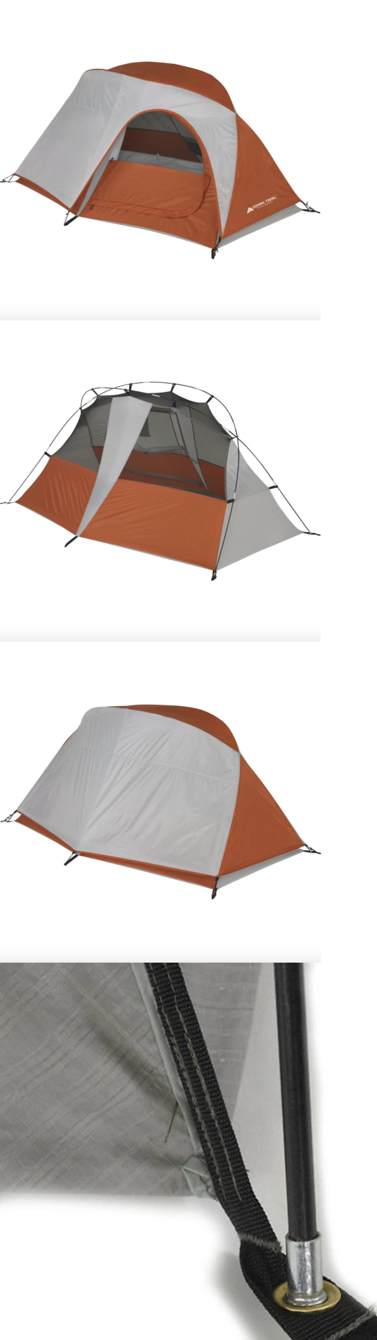 Best 4 Man Tents For Cing Amazing Outdoor Adventures  sc 1 st  Best Tent 2017 & Mountain Trail Tent - Best Tent 2017