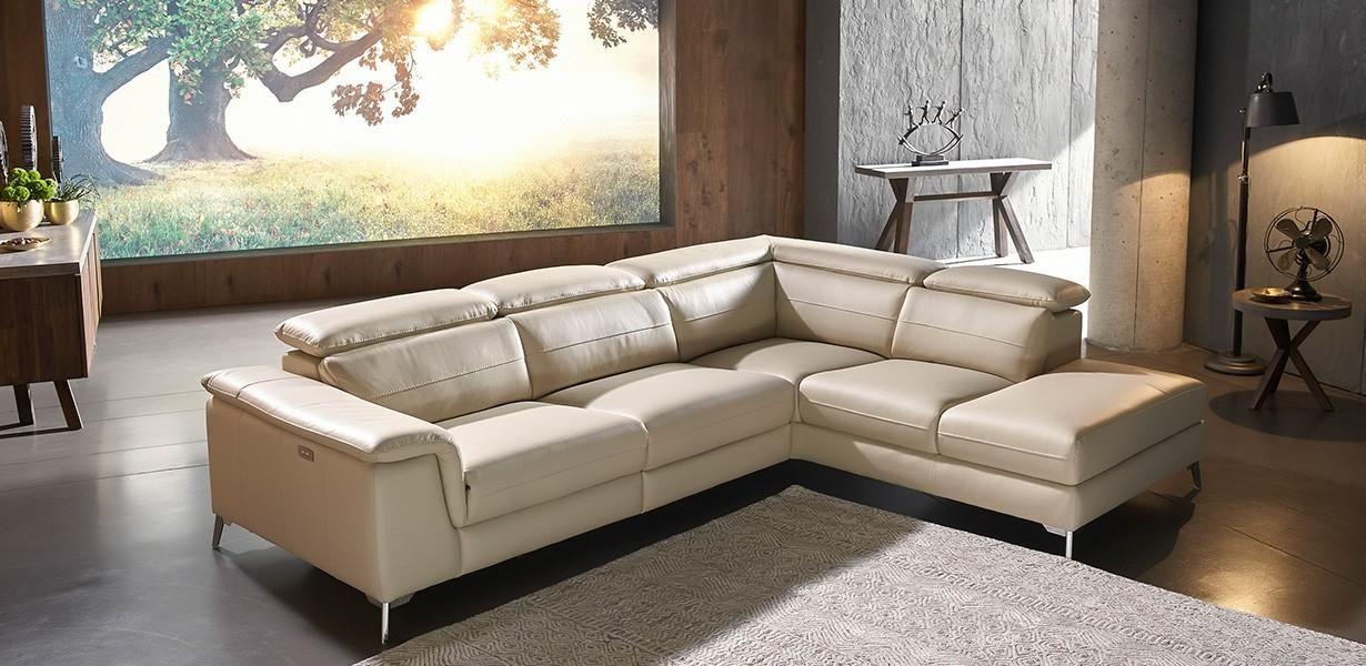 Reza Nick Scali Furniture Matisse New Home Products