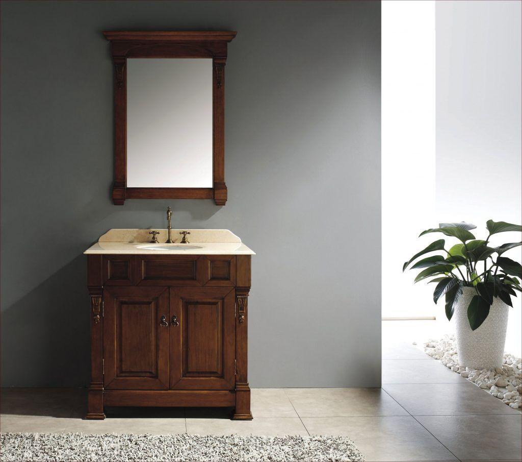 Pin Di 18 Inch Bathroom Vanity