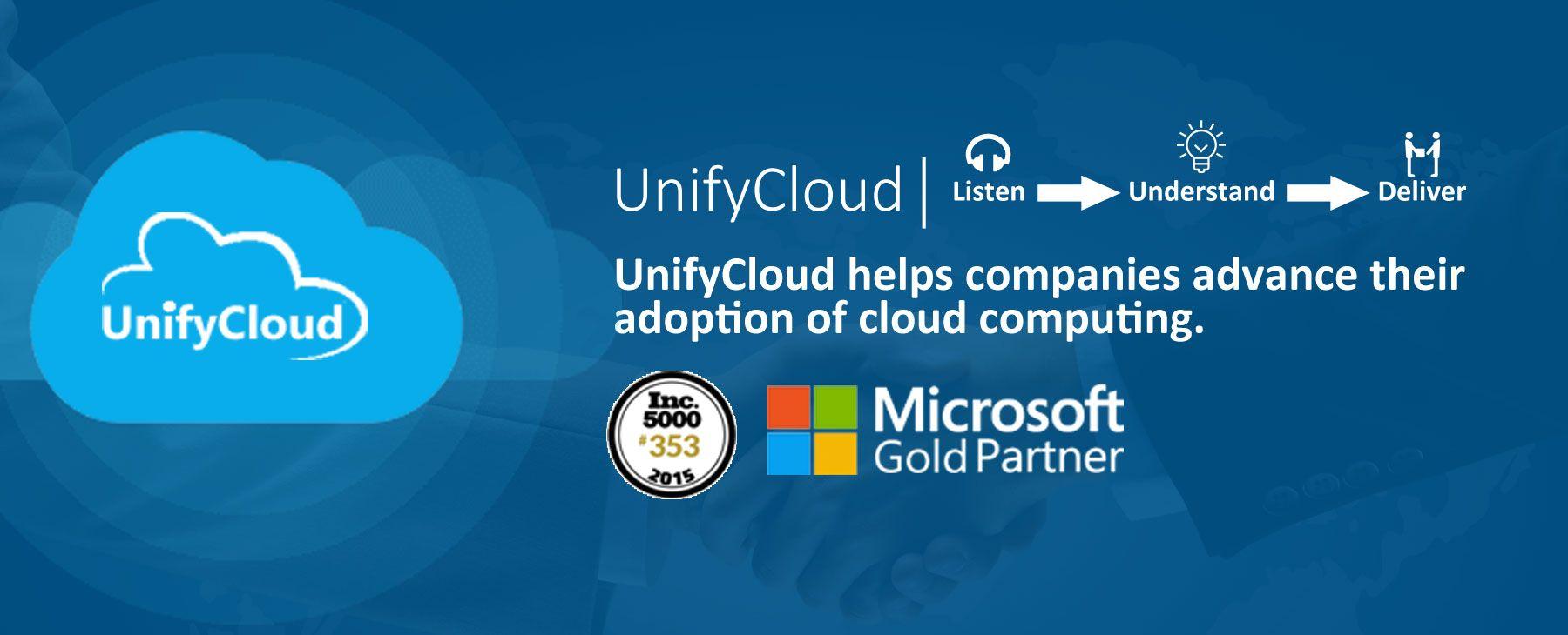 Pin by CloudAtlasInc on CloudAtlas® Cloud Migration Tools