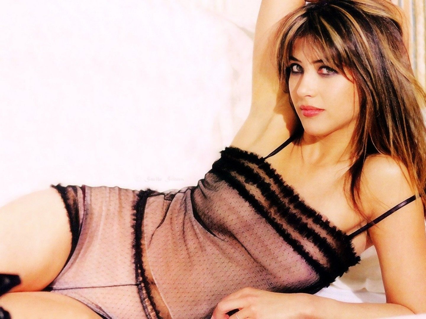 Elegant french lingerie promotion shop for promotional elegant french - These Hot Sophie Marceau Pics Were Taken From A Variety Of Different Sources Including Photoshoots For Promotional Purposes And Magazines And Have Been