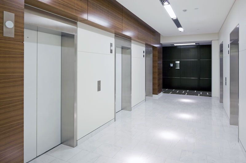 Genial Lift Lobby Design   بحث Google | Block H | Pinterest | Lobby Design,  Lobbies And Solid Surface
