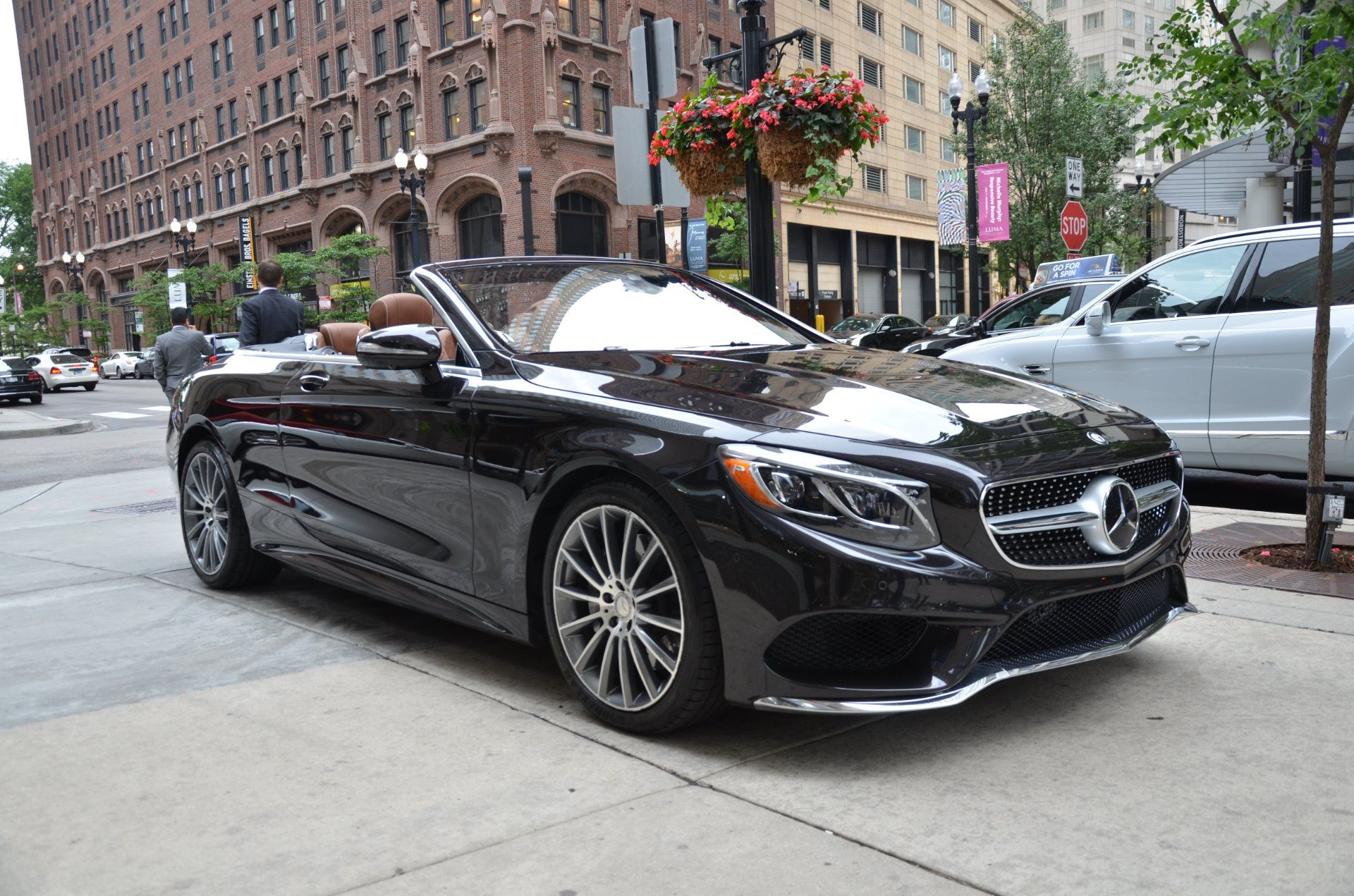 Pin On Luxury Auto