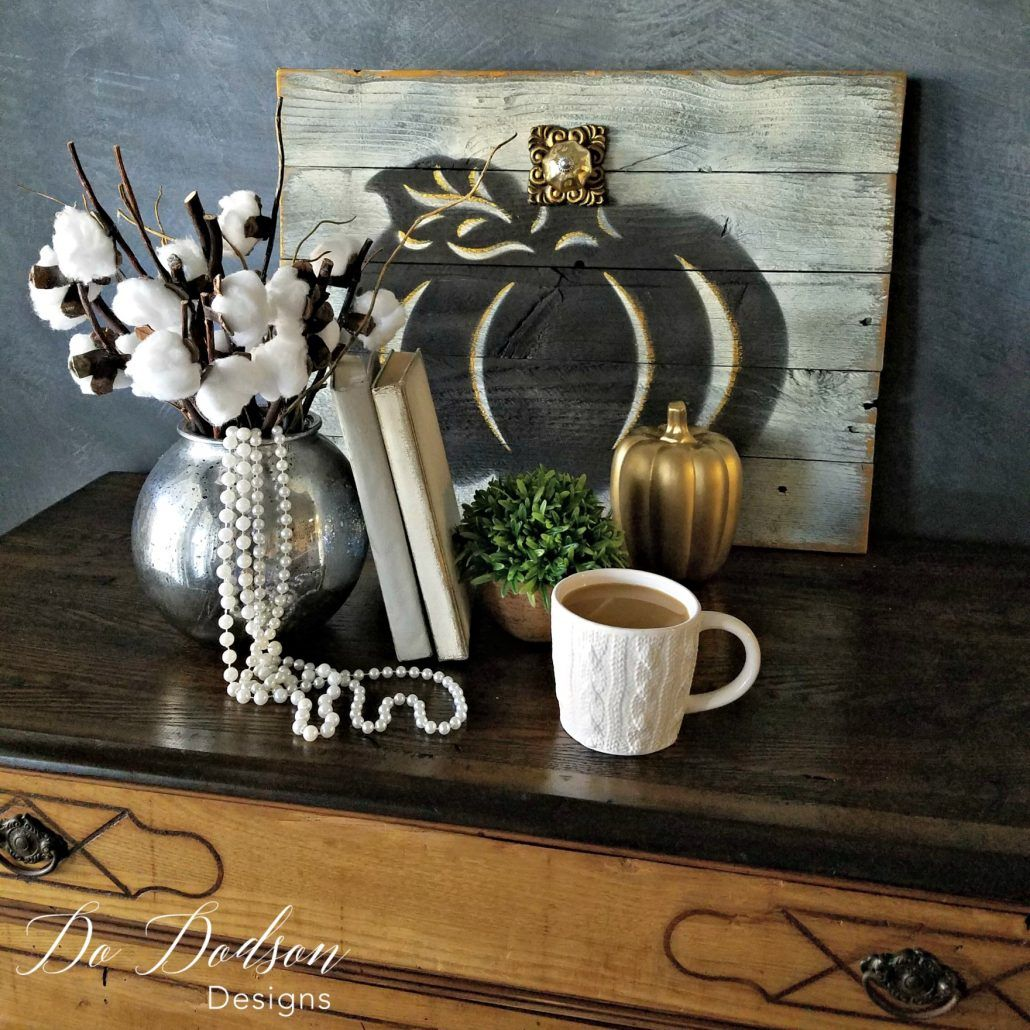 How To Repurpose A Window For Fall Decor Repurpose, Window and