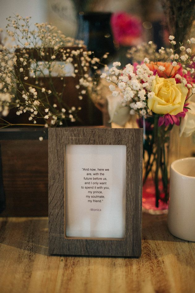 this friends themed bridal shower will bring you back to central